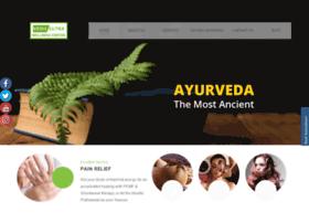 vedicsutra.com
