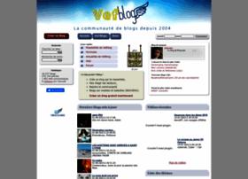 vefblog.net