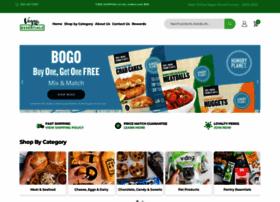 veganessentials.com