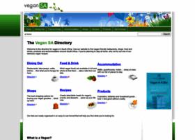 vegansa.com