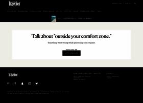 Vegaschatter.com