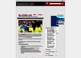 vegetarianstar.com
