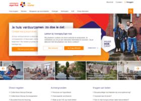 veh.nl