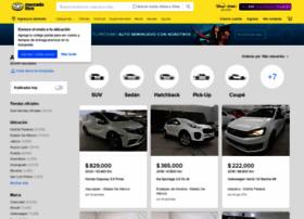 vehiculos.mercadolibre.com.mx