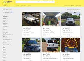 vehiculos.mercadolibre.com.pa