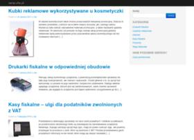 vena-vita.pl