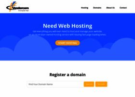 vendercom.com