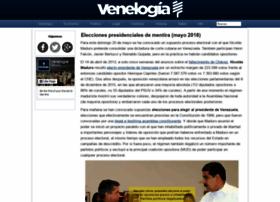 venelogia.com