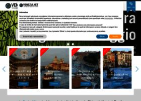 venezia.net