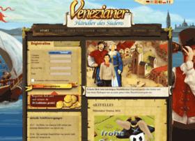 venezianer.com