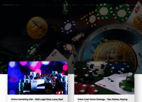venezuela-us.org
