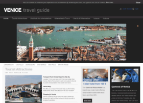 venice-travel-guide.com