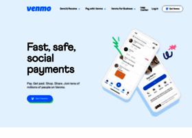 venmo.com