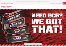 venom-group.com