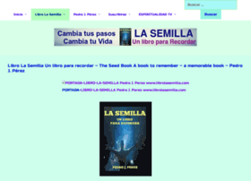 venta-libros.net