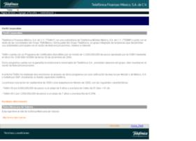 ventas.movistar.com.mx