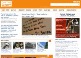 Ventnorblog.com
