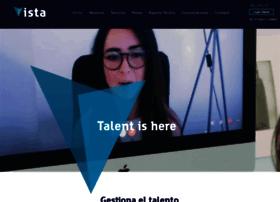ventrevista.com