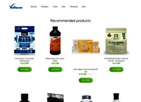 ventrian.com