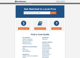 venturestreet.com