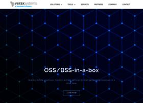 Veraxsystems.com