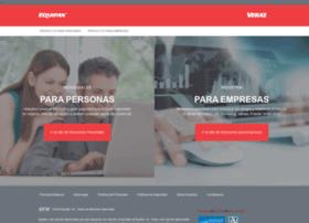 Veraz.com.ar