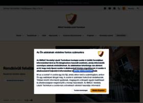 verebelyszki.hu