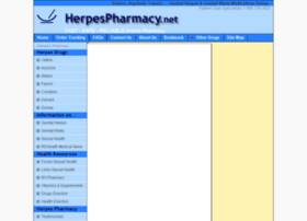 veripharmacy.com