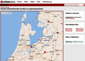 verkeerplaza.nl
