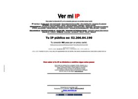 Vermiip.es