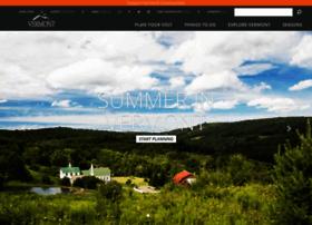 Vermontvacation.com