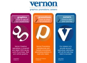 Vernoncompany.com