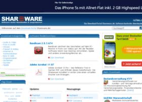 verpoorten-rezept-datenbank-persoenliche-edition.shareware.de