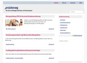 versicherung-in.de