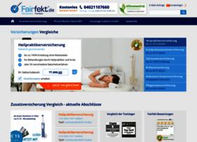 versicherung-online.net