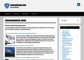 versicherungen-blog.net