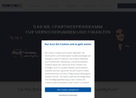 versicherungspartnerprogramm.de