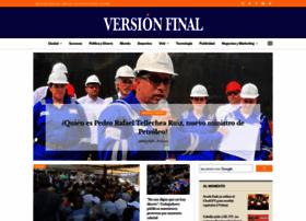 versionfinal.com.ve
