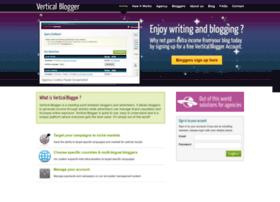 verticalblogger.com