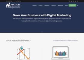 verticalmeasures.com