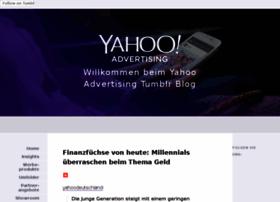 Verticalnetwork.de