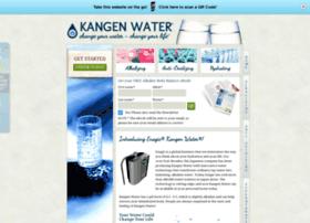 veryhealthywater.com
