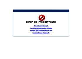 vest.com.mk