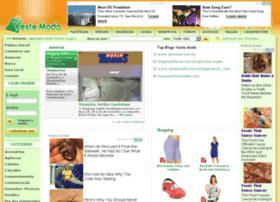 vestemoda.com.br