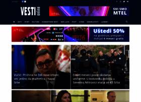 Vesti-online.com