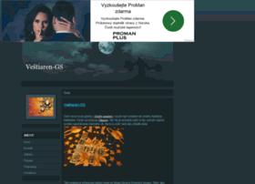 Vestiaren-gs.estranky.cz