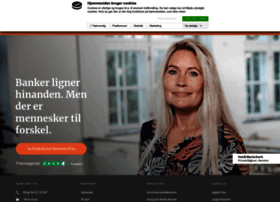 vestjyskbank.dk