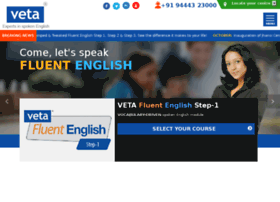 vetaglobal.com