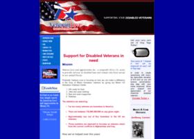 veteranlove.com