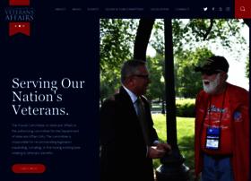 veterans.house.gov